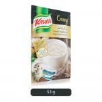 Knorr-Cream-of-Mushroom-Soup-53-g_Hero