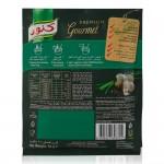 Knorr-Cream-of-Wild-Mushroom-Soup-54-g_Back