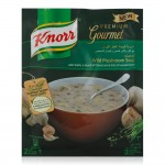 Knorr-Cream-of-Wild-Mushroom-Soup-54-g_Front