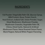 Knorr-Cream-of-Wild-Mushroom-Soup-54-g_Ingredients