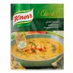 Knorr-Lentil-Soup-80-g_Front