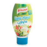 Knorr-Light-Mayo-Reduced-Fat-Mayonnaise-532-ml_Front