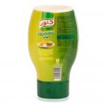 Knorr-Mayonnaise-295-ml_Back