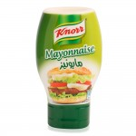 Knorr-Mayonnaise-295-ml_Front