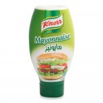 Knorr-Mayonnaise-532-ml_Front