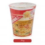 Koka-Chicken-Corn-Flavor-Cup-Noodles-70-g_Hero
