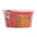 Koka-Chicken-Flavor-Instant-Noodles-2