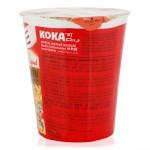 Koka-Chicken-Flavor-Noodles-70-g_Back