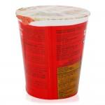 Koka-Chicken-Flavor-Noodles-70-g_Front