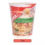 Koka-Mushroom-Flavor-Instant-Noodles-1