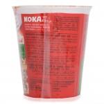 Koka-Mushroom-Flavor-Instant-Noodles-2