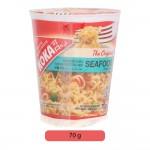 Koka-Seafood-Flavor-Instant-Noodles-1