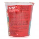 Koka-Seafood-Flavor-Instant-Noodles-2