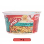 Koka-Seafood-Flavor-Instant-Noodles-90g-1