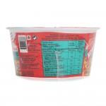 Koka-Seafood-Flavor-Instant-Noodles-90g-2