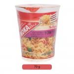 Koka-Tom-Yam-Flavor-Instant-Noodles-70g-1