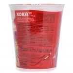 Koka-Tom-Yam-Flavor-Instant-Noodles-70g-2