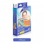 Kool-Fever-Cooling-Gel-Sheet-for-Children-4-Pieces_Hero