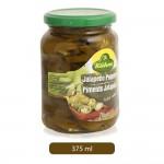 Kuehne-Jalapeno-Pickled-Peppers-375-ml_Hero