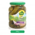 Kuhne-Garlic-Tapas-Snack-Cornichons_1