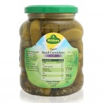Kuhne-Garlic-Tapas-Snack-Cornichons_2