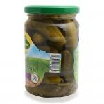 Kuhne-Garlic-Tapas-Snack-Cornichons_4