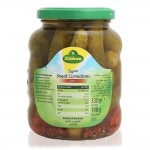 Kuhne-Spicy-Tapas-Snack-Cornichons_2