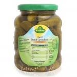 Kuhne-Sweet-Tapas-Snack-Cornichons_2
