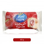 L-usine-Strawberry-Cup-Cake-60-g_Hero