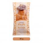 L'-Usine-Butter-Croissant-85-g_Hero