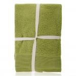 Leen-Cotton-Hand-Towel-2-Pieces-40-x-75-cm_Back