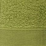 Leen-Cotton-Hand-Towel-2-Pieces-40-x-75-cm_Detail