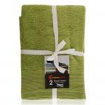 Leen-Cotton-Hand-Towel-2-Pieces-40-x-75-cm_Front