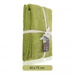 Leen-Cotton-Hand-Towel-2-Pieces-40-x-75-cm_Hero