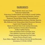Lifebuoy-Lemon-Fresh-Hand-Wash-200-ml_Ingredients