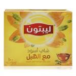 Lipton-Cardamom-Black-Tea-100-x-2-g_Back