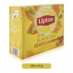 Lipton-Cardamom-Black-Tea-100-x-2-g_Hero