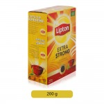 Lipton-Extra-Strong-Black-Tea-200-g_Hero