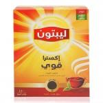 Lipton-Extra-Strong-Black-Tea-400-g_Back