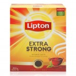 Lipton-Extra-Strong-Black-Tea-400-g_Front