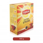 Lipton-Extra-Strong-Black-Tea-400-g_Hero