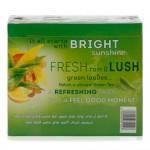 Lipton-Lemon-Flavored-Green-Tea-150-g_Back