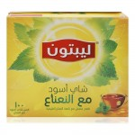 Lipton-Mint-Black-Tea-100-x-2.3-g_Back