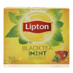 Lipton-Mint-Black-Tea-100-x-2.3-g_Front