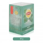 Lipton-Mint-Herbal-Infusion-Green-Tea-20-1-8-g_Hero