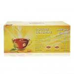 Lipton-Yellow-Label-Black-Tea-100-g_Back
