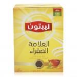 Lipton-Yellow-Label-Black-Tea-200-g_Back