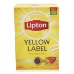 Lipton-Yellow-Label-Black-Tea-200-g_Front