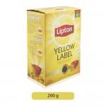 Lipton-Yellow-Label-Black-Tea-200-g_Hero