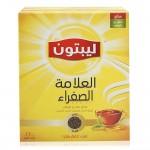 Lipton-Yellow-Label-Black-Tea-400-g_Back